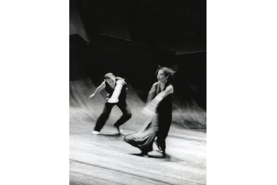 1998-asile-poetique-900-01