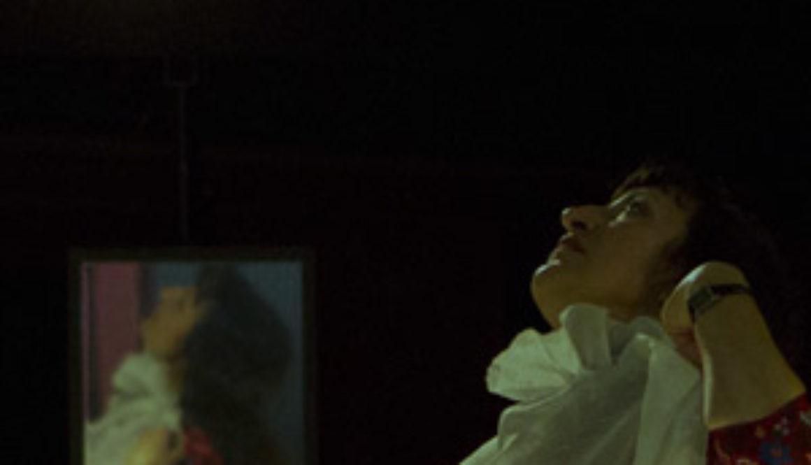 Scénographie de Raymond Sarti, L'autre fille