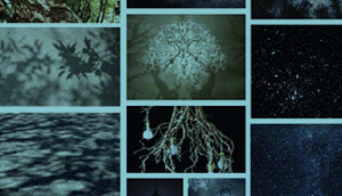 Raymond Sarti Scénographie Concours, Les sciences de l'Amour